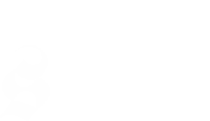 darkstreamfestival.com